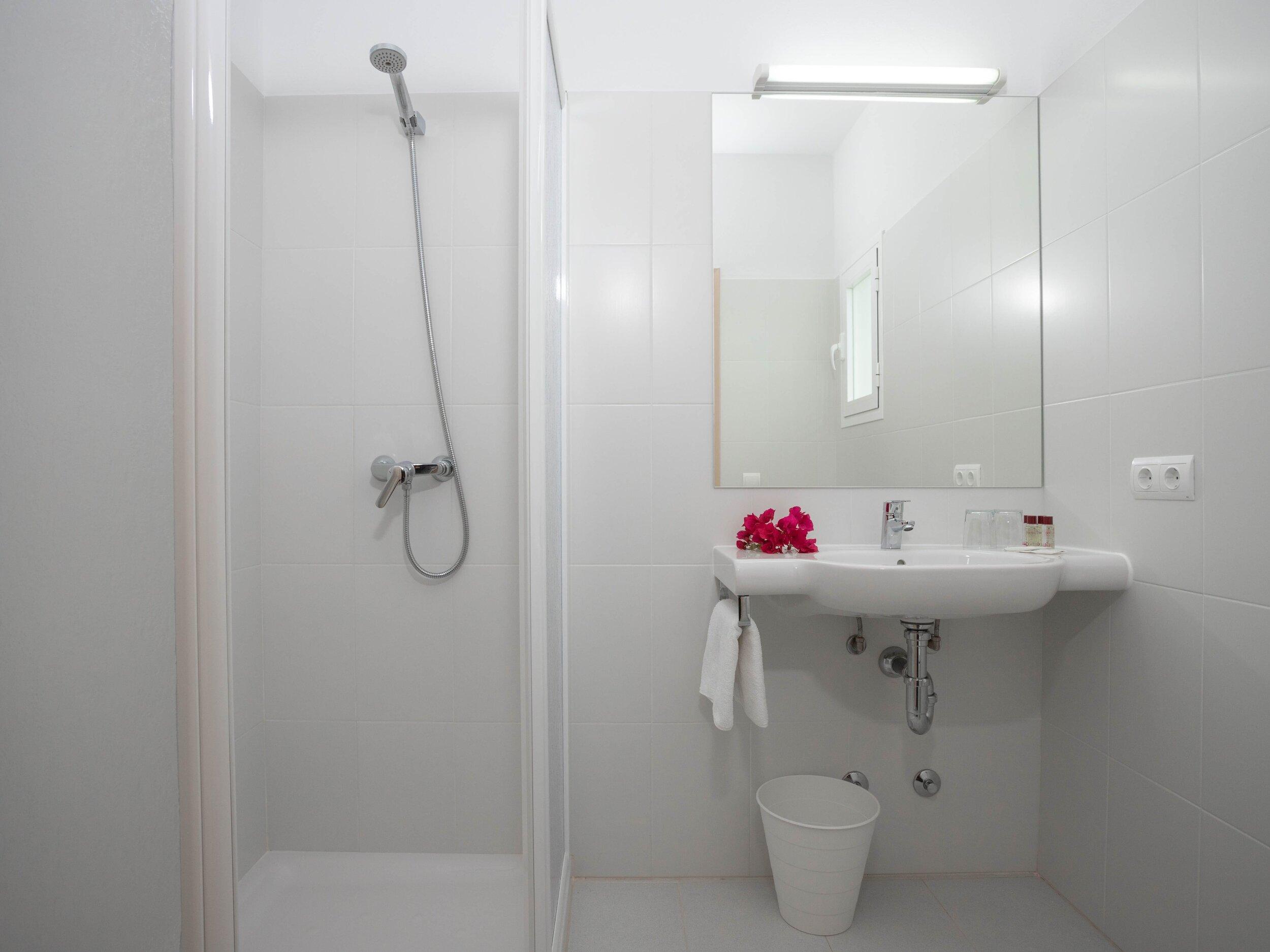 Baño KS.jpg