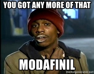 The Average Reader Right Now