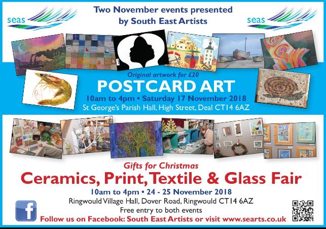 Postcard Event.PNG