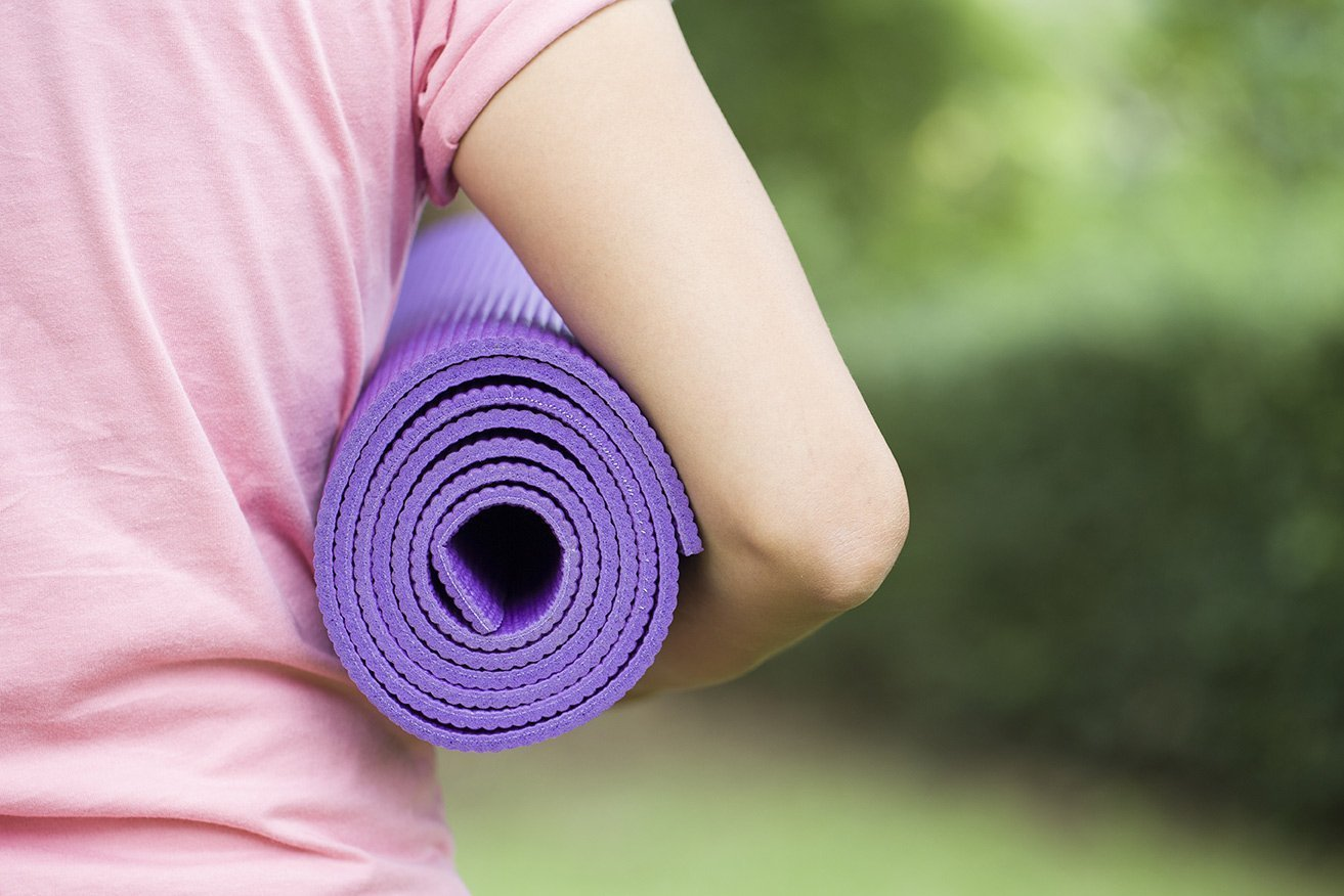 yoga-exercise-mat-back.jpg