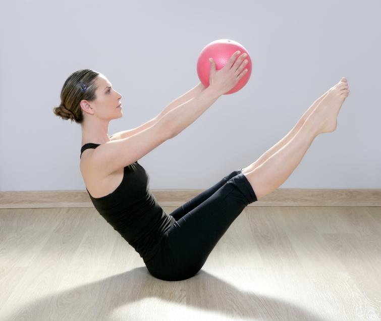 pilates-mat.jpg