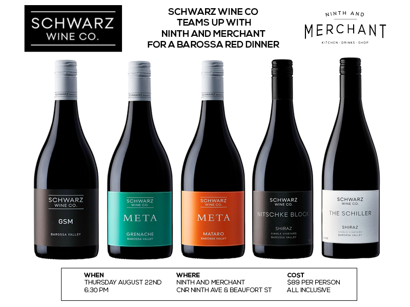 Schwarz Wines.jpg