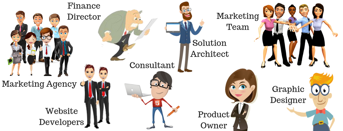 Salesforce_Pardot_Google_Analytics_Consultancy.png