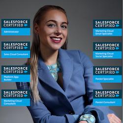 Kristina ParetoPiConsulting 2019.png