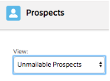 Pardot Unmailable Prospects Pareto Pi Consulting