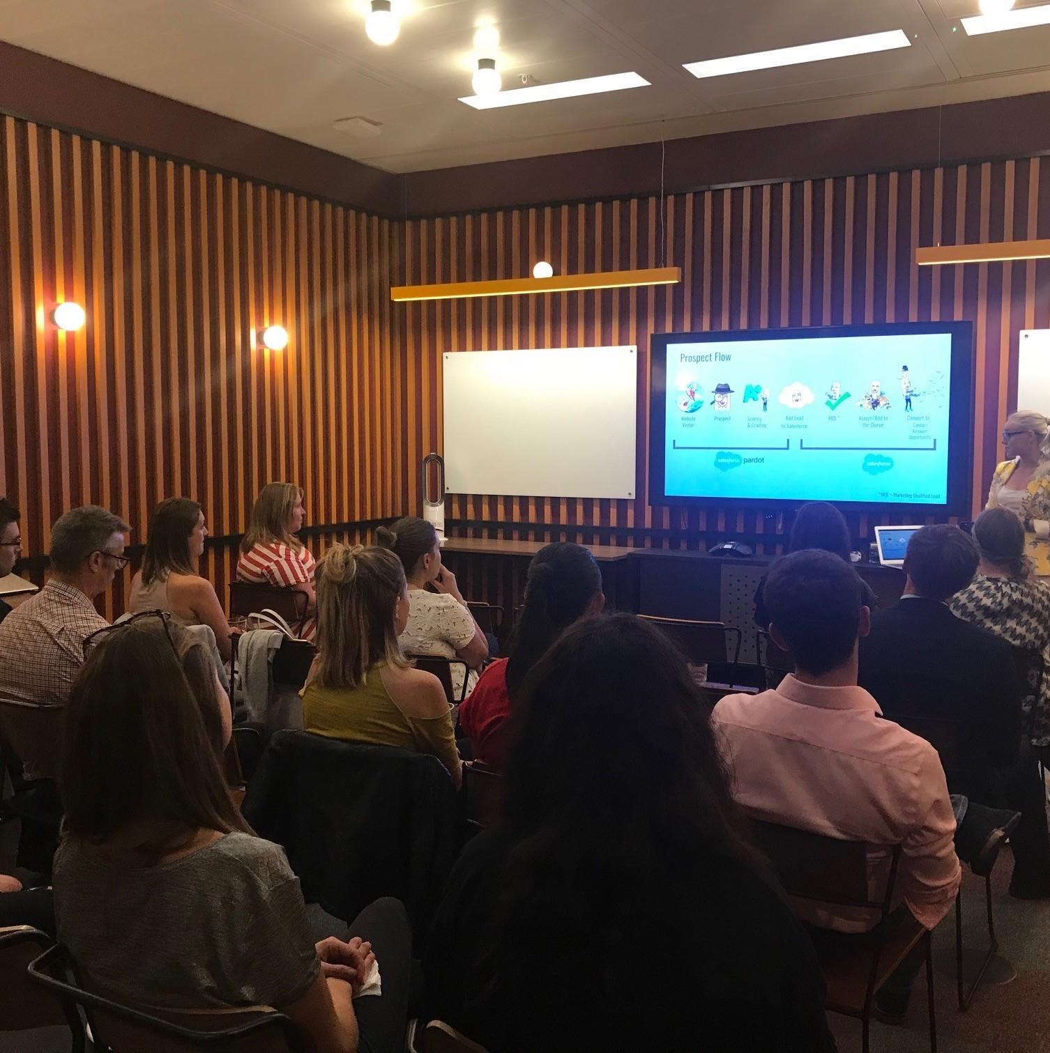 Kristina_Alexandra_Presentation.jpg