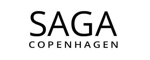 SagaCopenhagen-logo.png