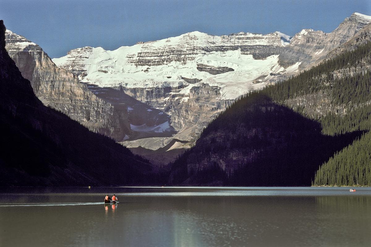 Siegfried-Salzmann-Fotografie-Kanada-Alberta-2.jpg