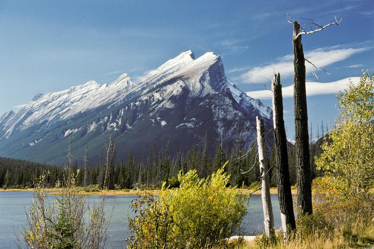 Siegfried-Salzmann-Fotografie-Kanada-Alberta-11.jpg