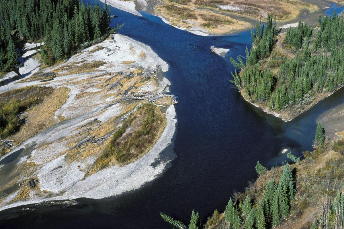 Siegfried-Salzmann-Fotografie-Kanada-Alberta-18.jpg