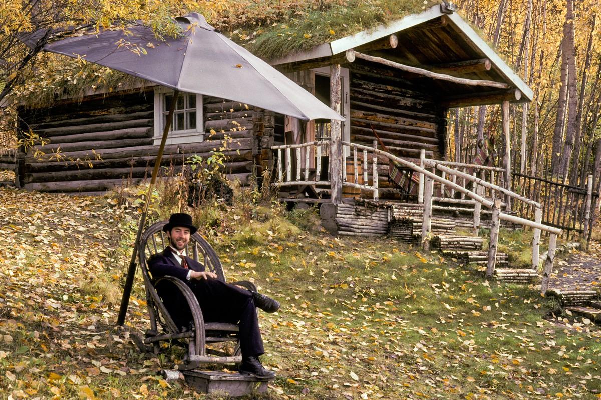 Siegfried-Salzmann-Fotografie-Kanada-Dawson-2.jpg