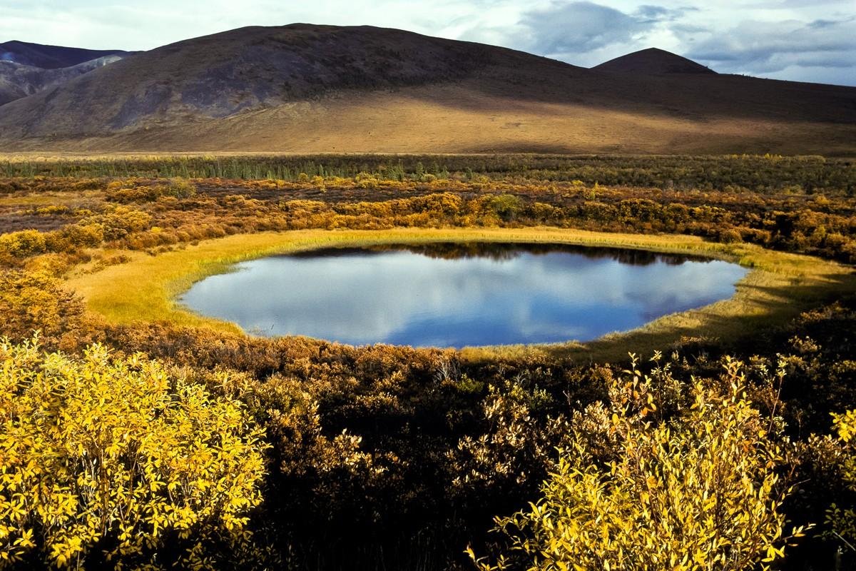 Siegfried-Salzmann-Fotografie-Kanada-Yukon-4.jpg