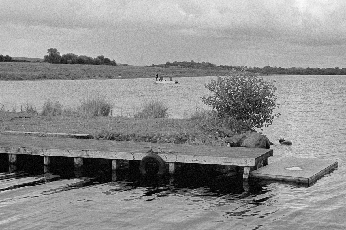 Siegfried-Salzmann-Fotografie-Irland 2017-4.jpg