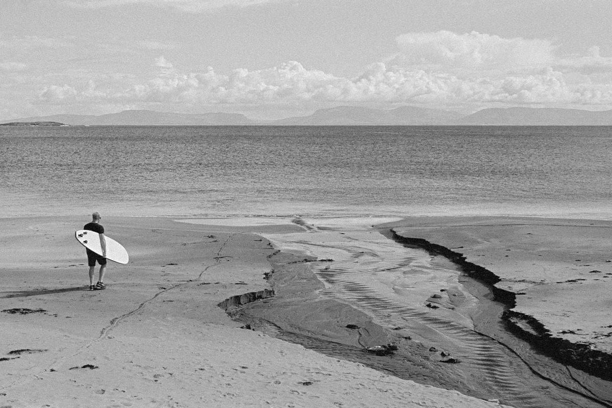 Siegfried-Salzmann-Fotografie-Irland 2017-6.jpg