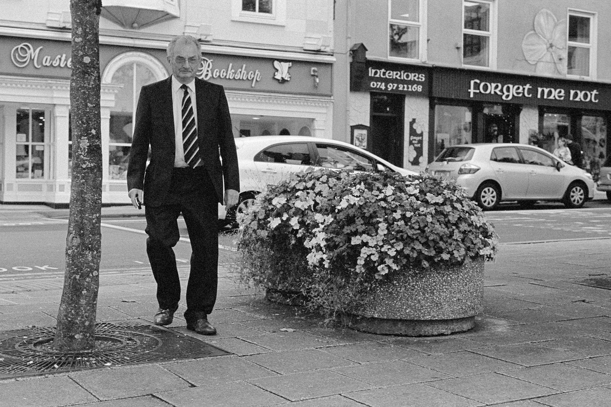 Siegfried-Salzmann-Fotografie-Irland 2017-17.jpg