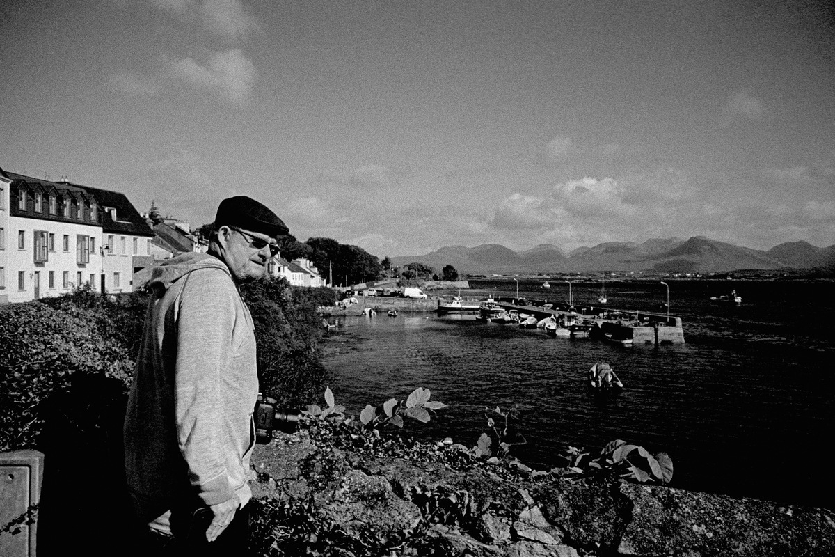 Siegfried-Salzmann-Fotografie-Irland 2017-20.jpg