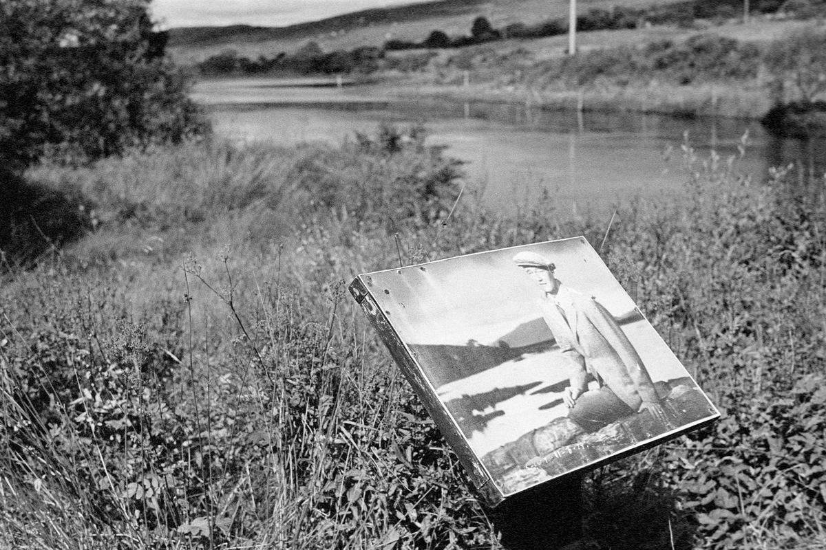 Siegfried-Salzmann-Fotografie-Irland 2017-25.jpg