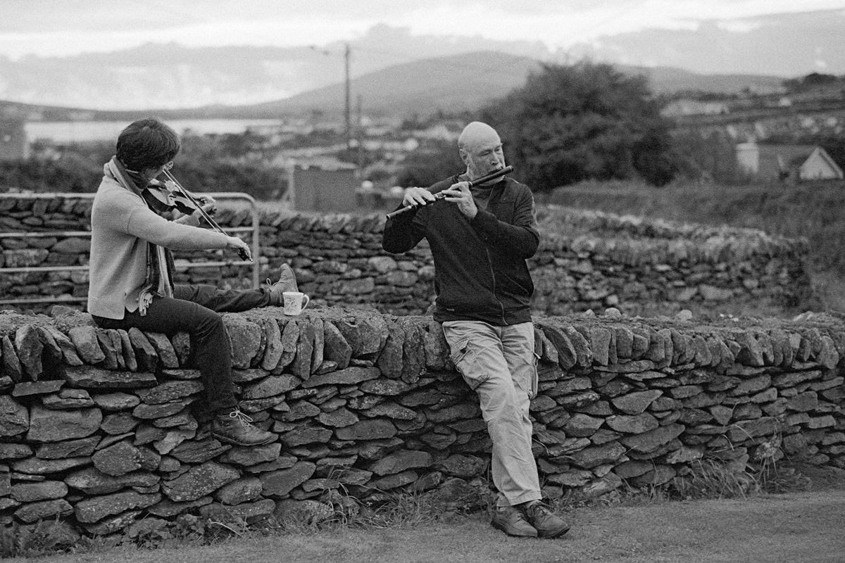 Siegfried-Salzmann-Fotografie-Irland 2017.jpg