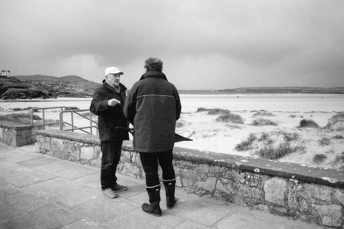 Siegfried-Salzmann-Fotografie-Irland 2018b.jpg