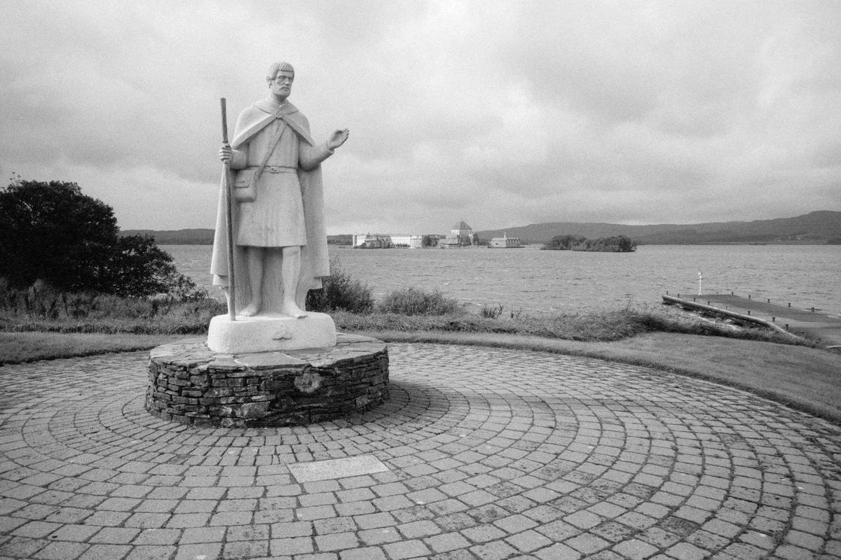 Siegfried-Salzmann-Fotografie-Irland 2018d-2.jpg