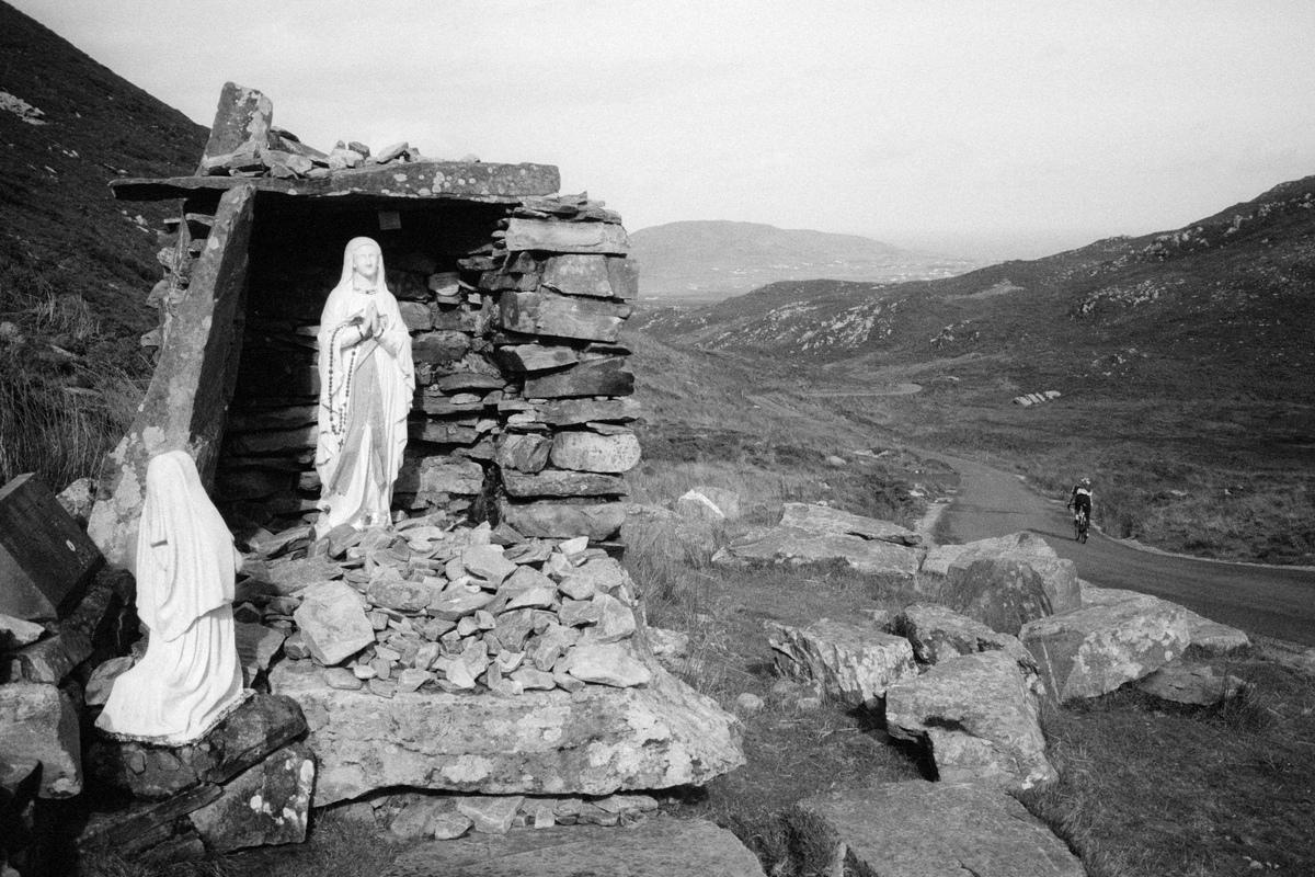 Siegfried-Salzmann-Fotografie-Irland 2018e.jpg