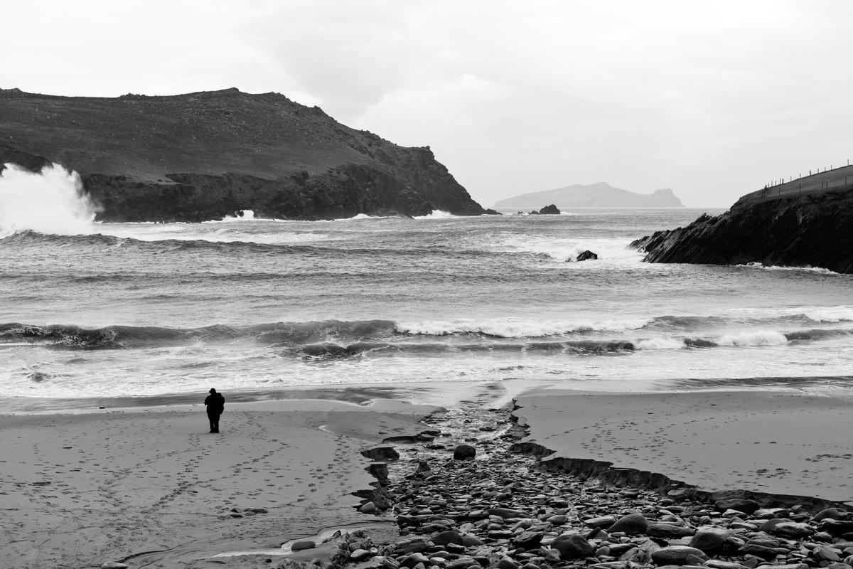 Siegfried-Salzmann-Fotografie-Irland 2016-7.jpg