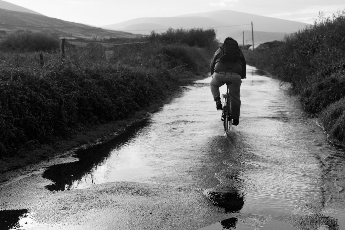 Siegfried-Salzmann-Fotografie-Irland 2016-10.jpg