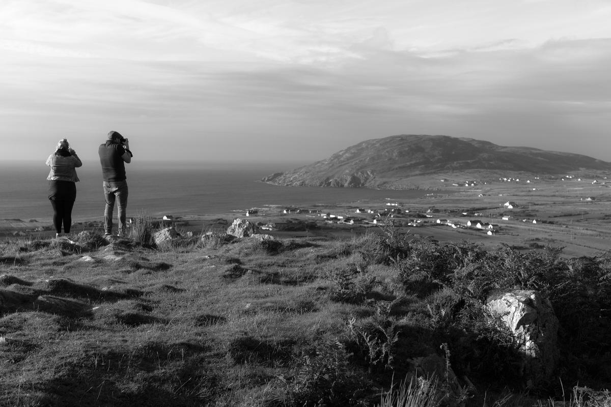 Siegfried-Salzmann-Fotografie-Irland 2016-14.jpg