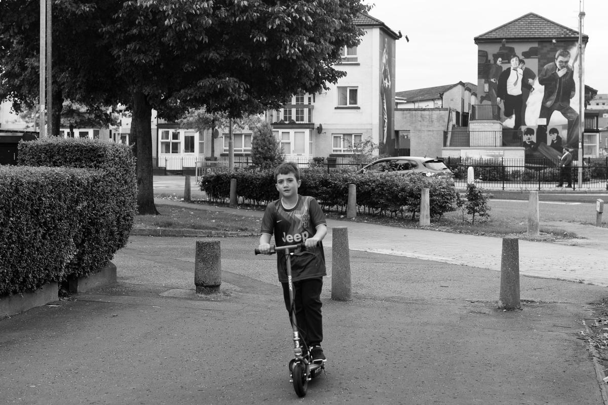 Siegfried-Salzmann-Fotografie-Irland 2016-19.jpg