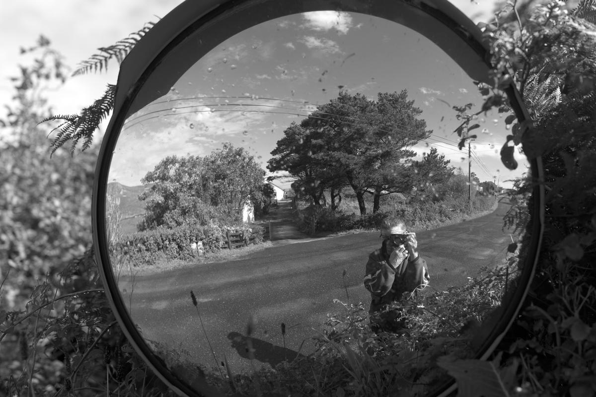 Siegfried-Salzmann-Fotografie-Irland 2016-26.jpg