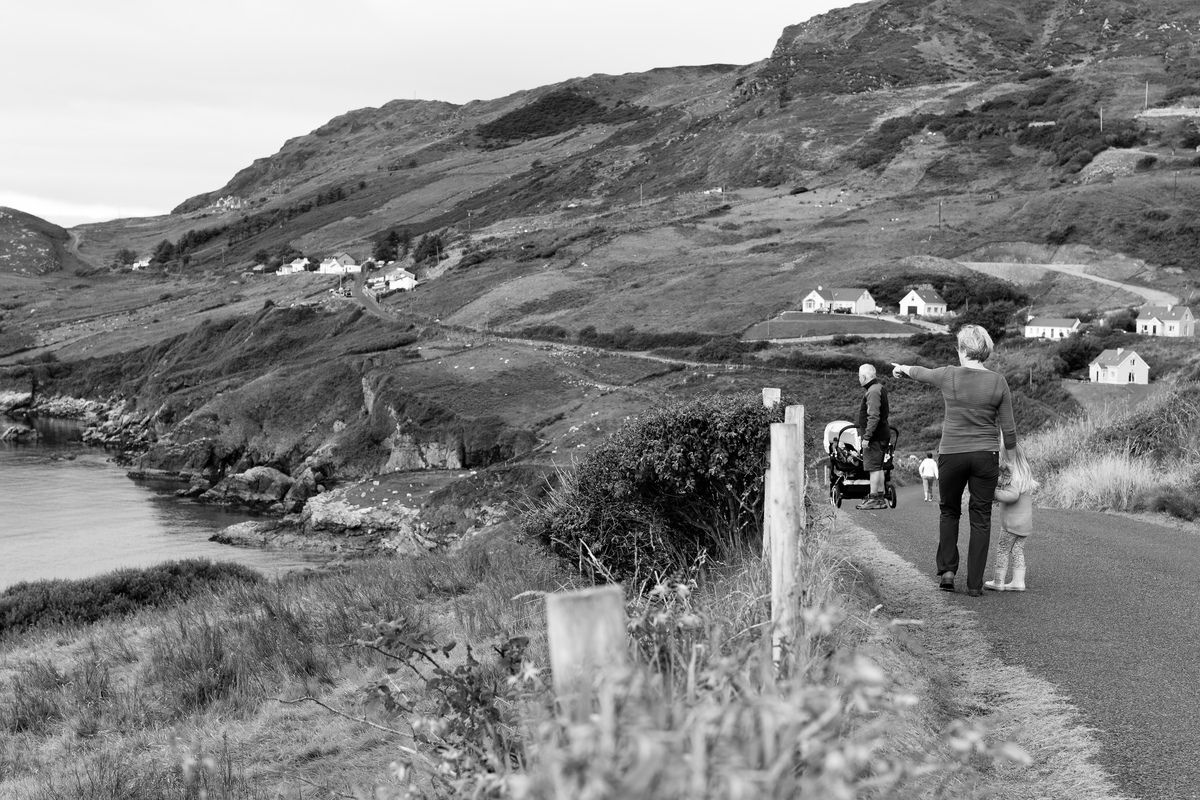 Siegfried-Salzmann-Fotografie-Irland 2015-17.jpg