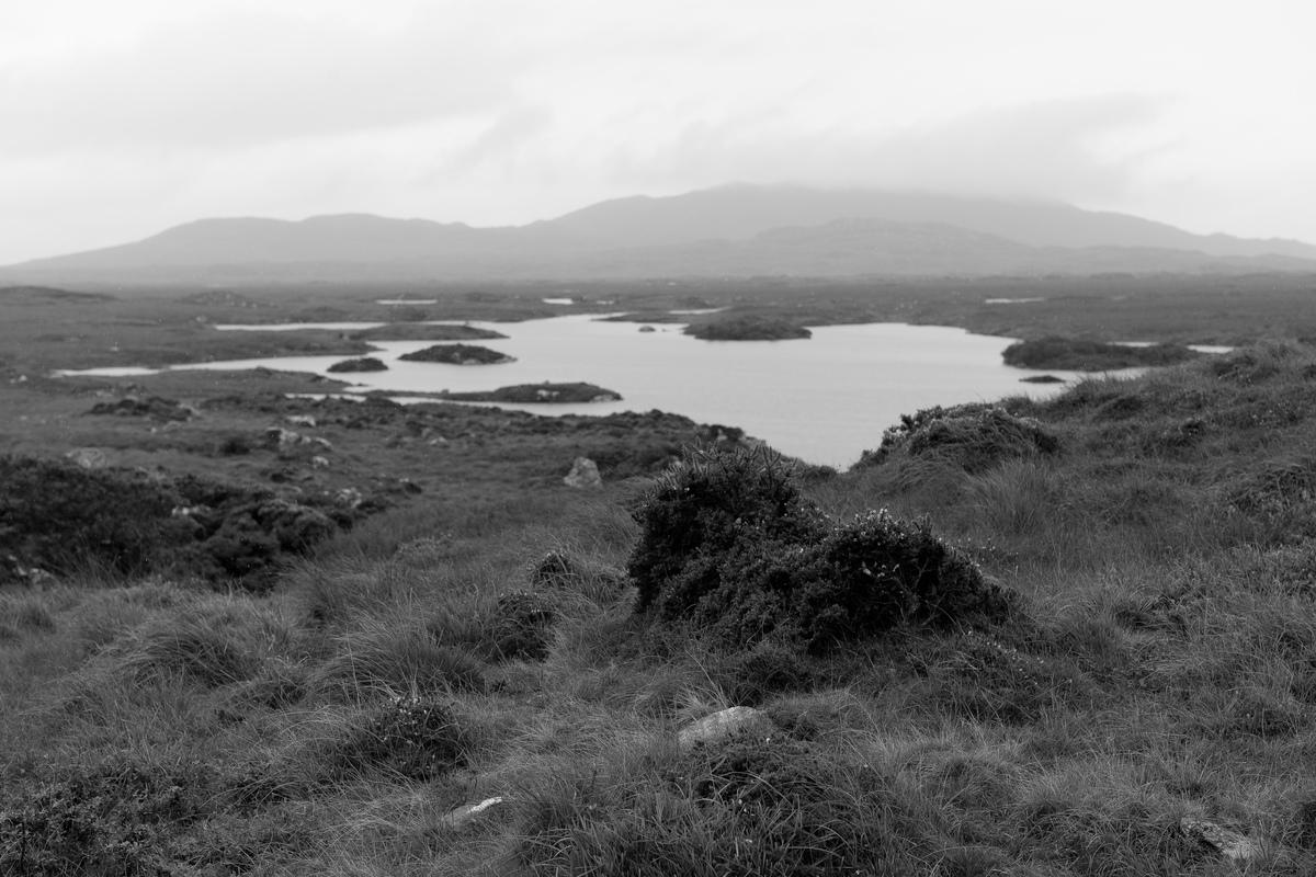 Siegfried-Salzmann-Fotografie-Irland 2015-19.jpg