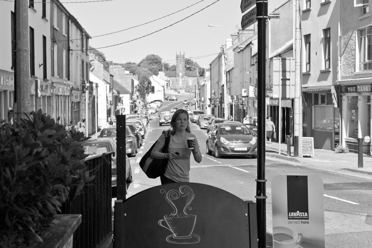 Siegfried-Salzmann-Fotografie-Irland 2014-8.jpg