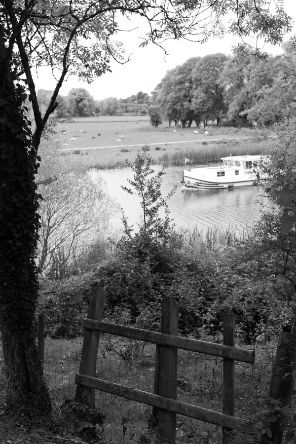 Siegfried-Salzmann-Fotografie-Irland 2014-5.jpg