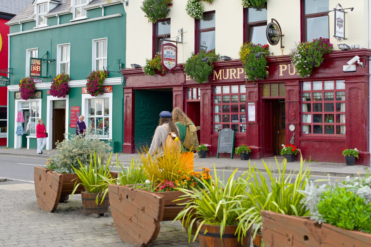Siegfried-Salzmann-Fotografie-Irland 2013-4.jpg