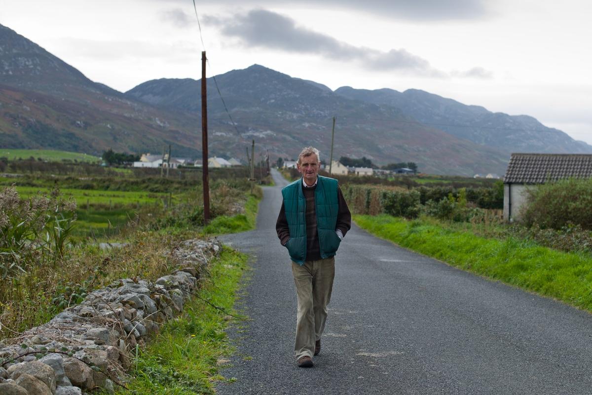 Siegfried-Salzmann-Fotografie-Irland 2013-15.jpg