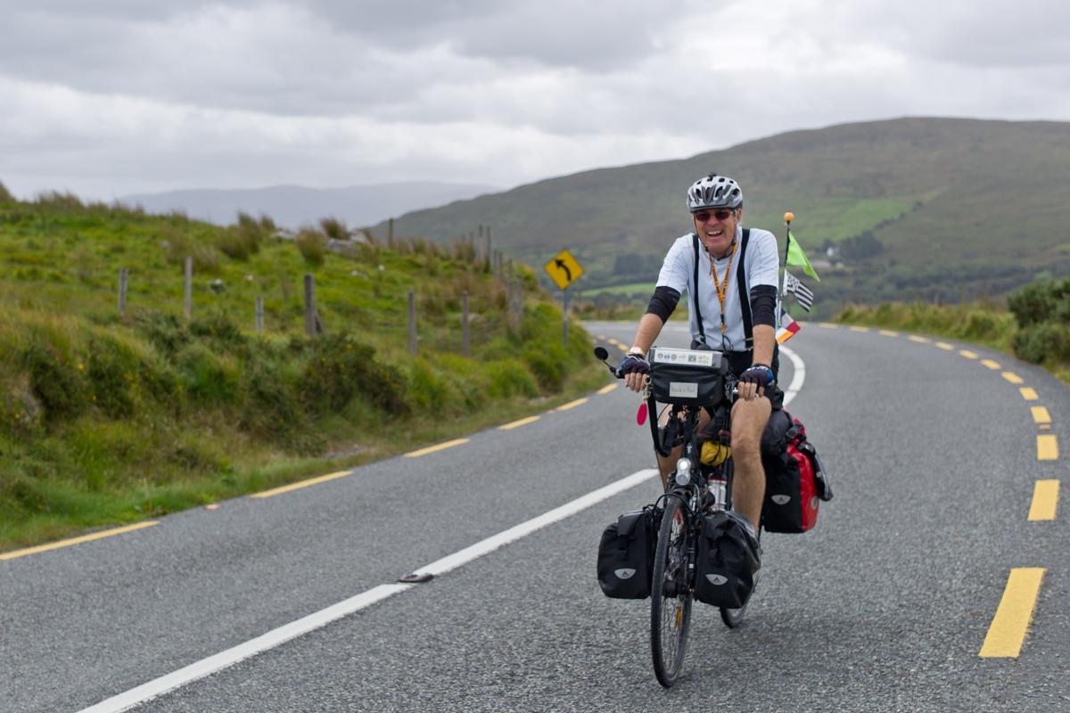 Siegfried-Salzmann-Fotografie-Irland 2013-17.jpg