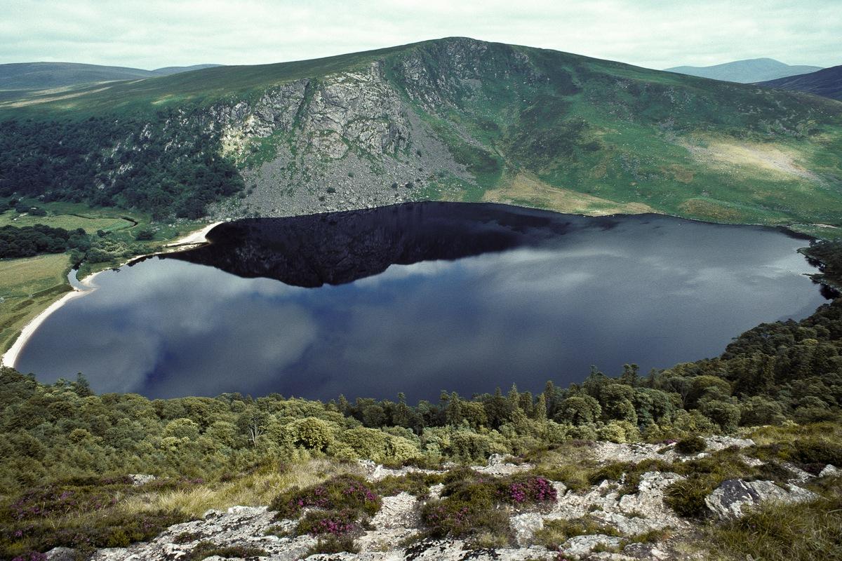 Siegfried-Salzmann-Fotografie-Irland 1992-3.jpg