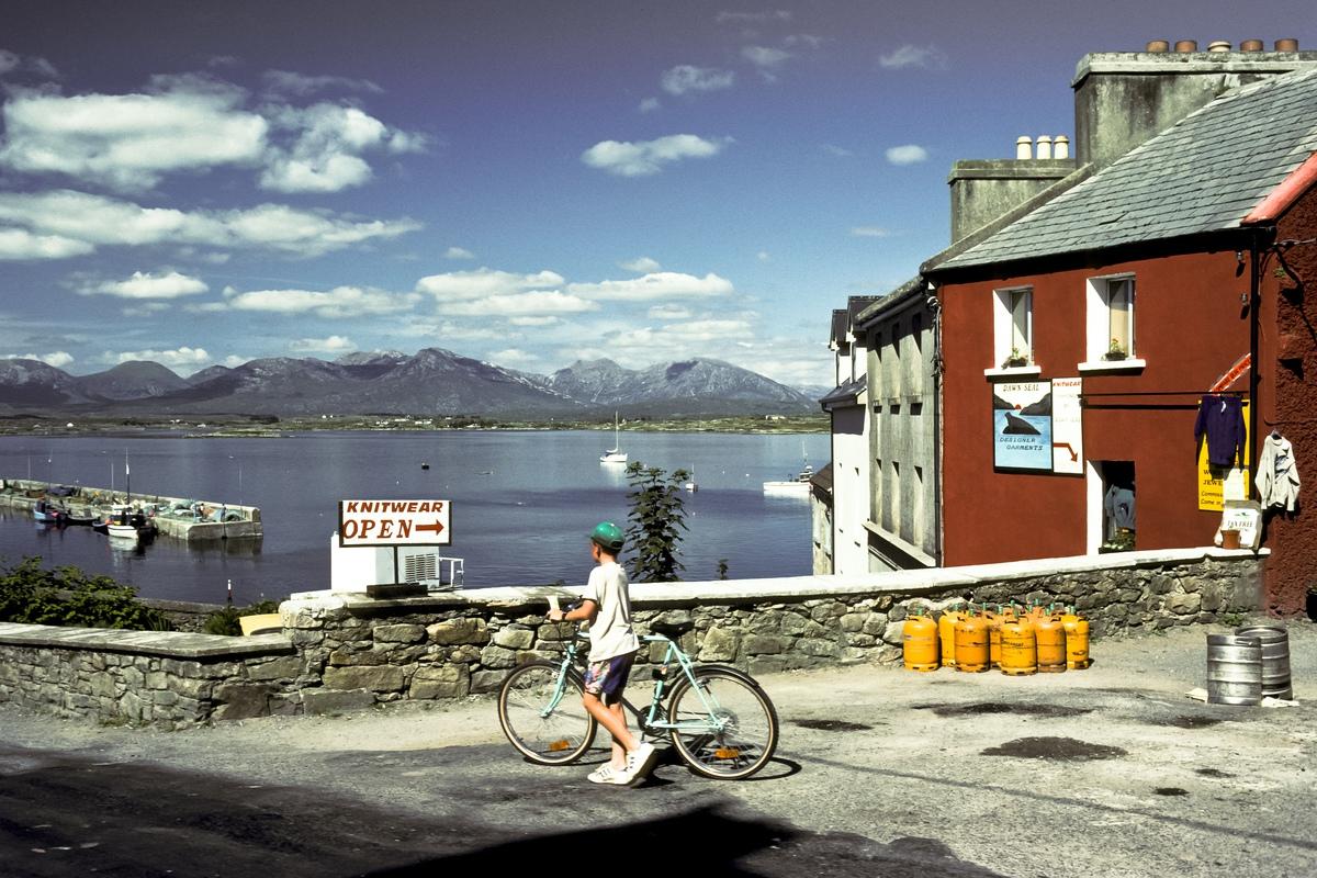 Siegfried-Salzmann-Fotografie-Irland 1992-5.jpg