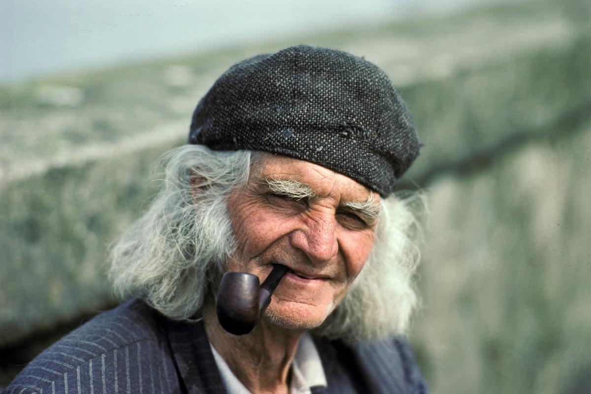 Siegfried-Salzmann-Fotografie-Irland 1992-8.jpg