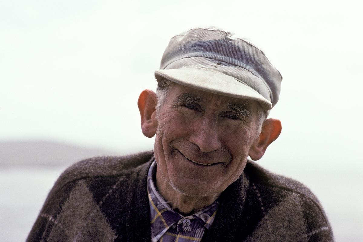 Siegfried-Salzmann-Fotografie-Irland 1992-9.jpg