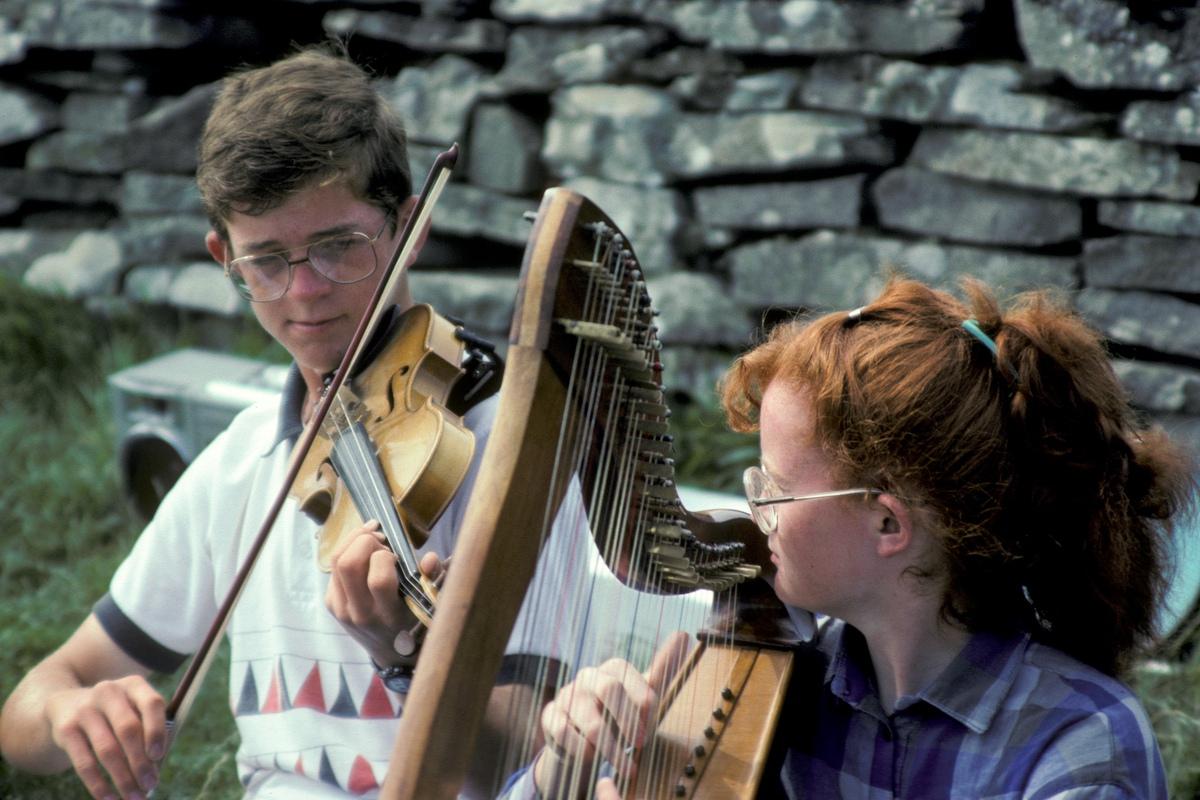 Siegfried-Salzmann-Fotografie-Irland 1992-10.jpg