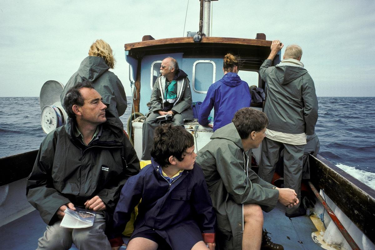 Siegfried-Salzmann-Fotografie-Irland 1992-11.jpg