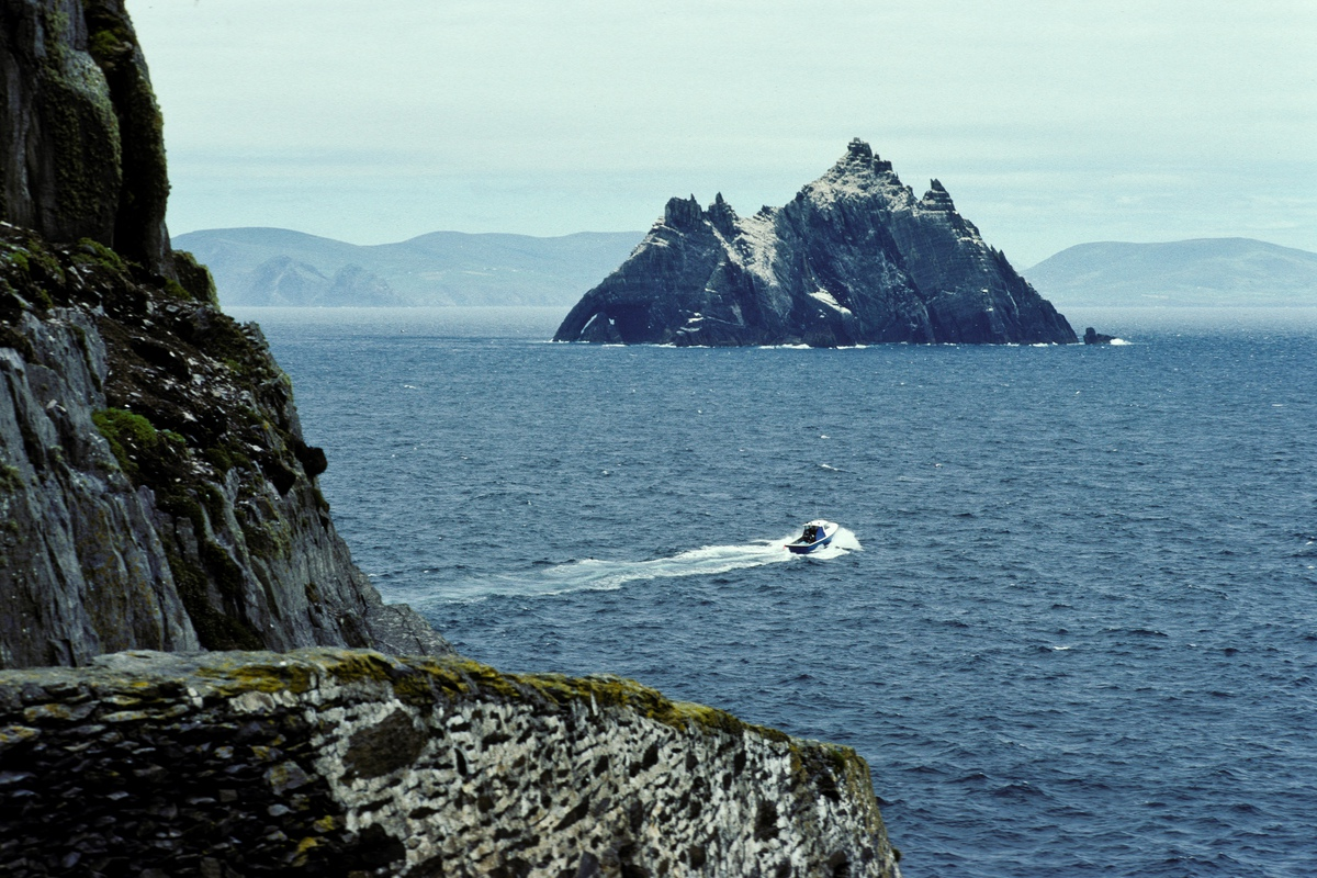 Siegfried-Salzmann-Fotografie-Irland 1992-12.jpg