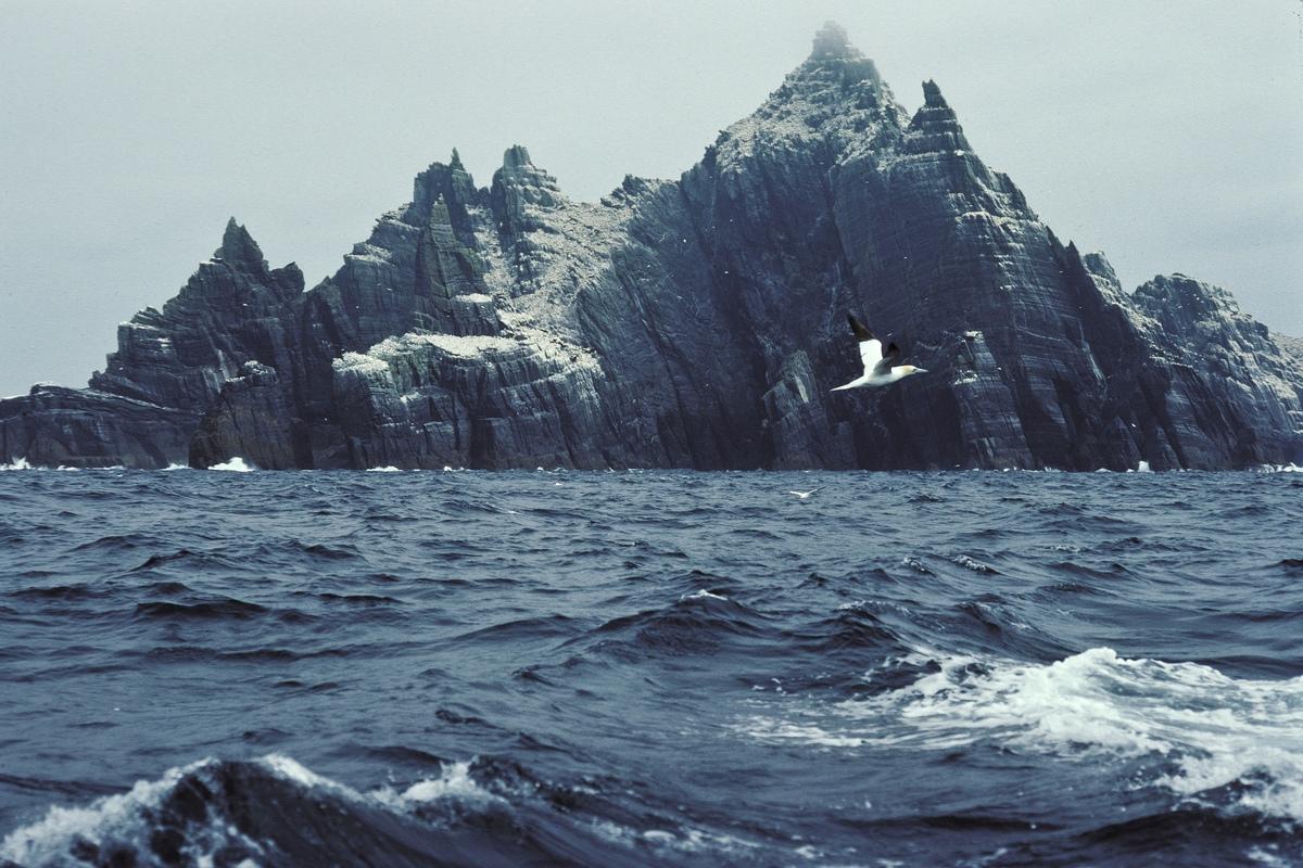 Siegfried-Salzmann-Fotografie-Irland 1992-13.jpg