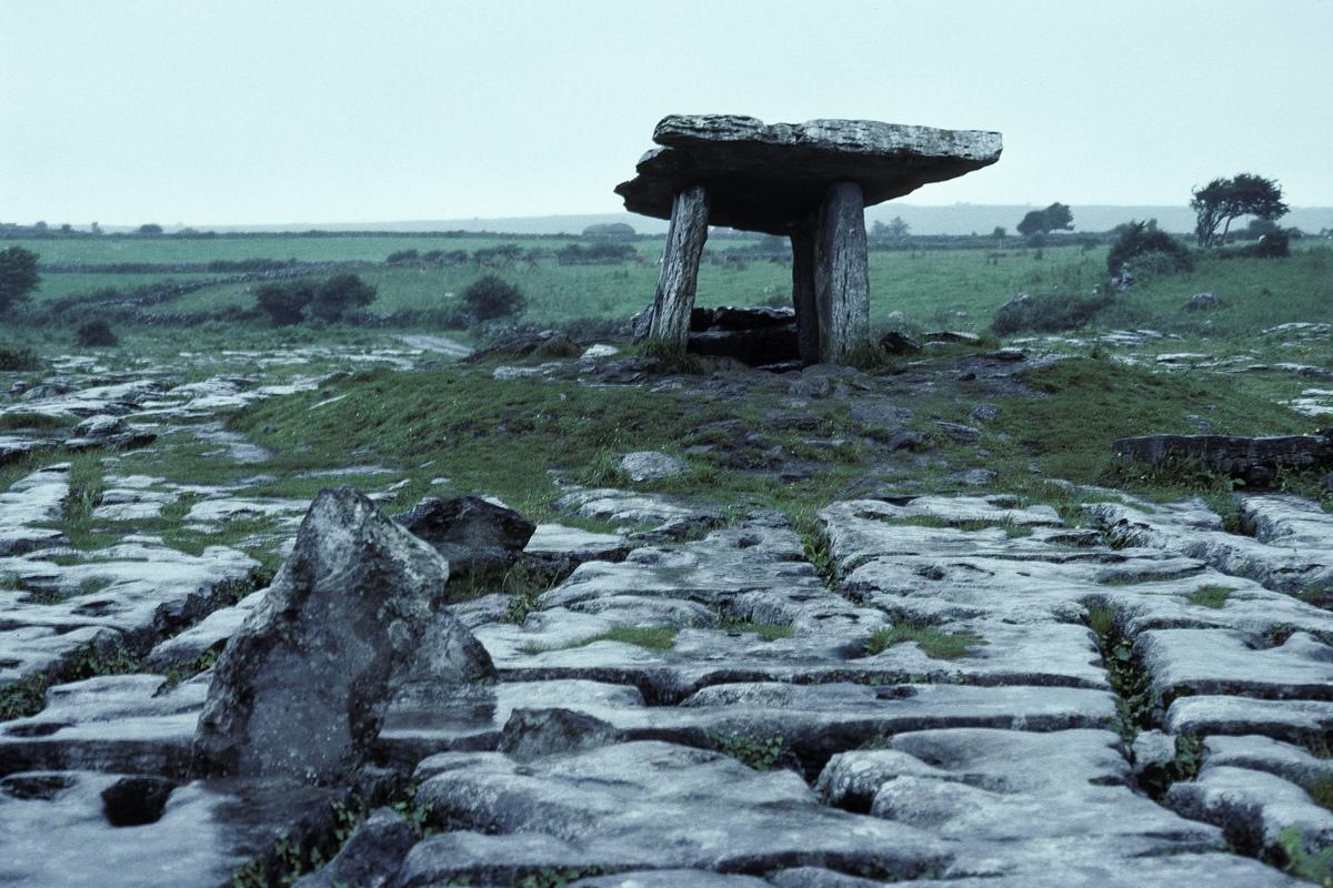 Siegfried-Salzmann-Fotografie-Irland 1992-15.jpg