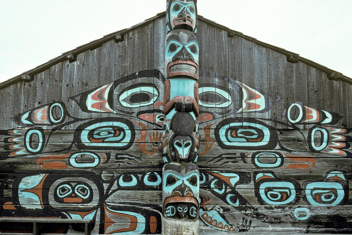 Siegfried-Salzmann-Fotografie-Alaska-15.jpg