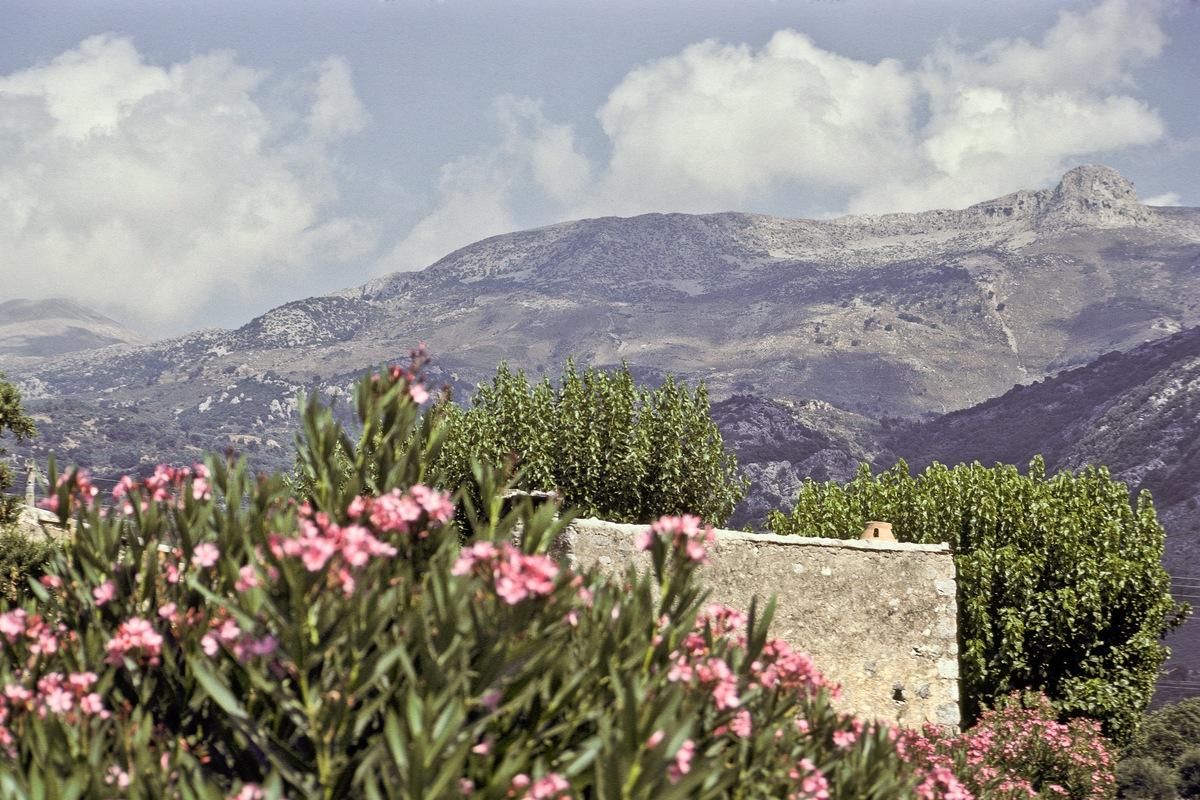 Siegfried-Salzmann-Fotografie-Kreta-2.jpg