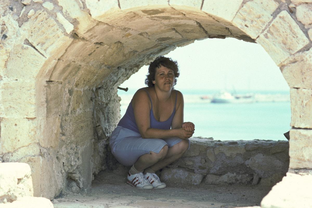 Siegfried-Salzmann-Fotografie-Kreta-8.jpg