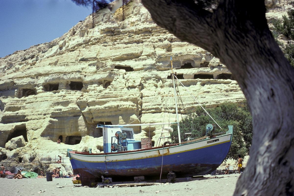 Siegfried-Salzmann-Fotografie-Kreta-12.jpg